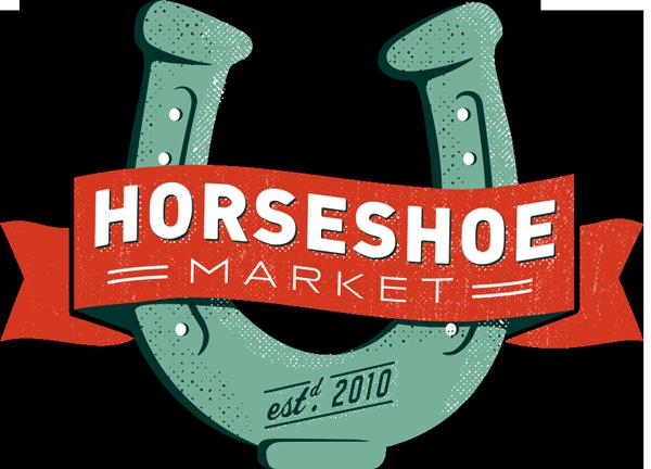 Horseshoe Market
