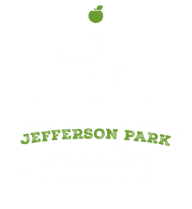 Jefferson Park Farm & Flea