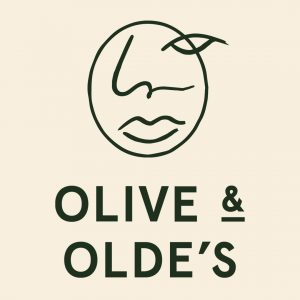 olive and oldes